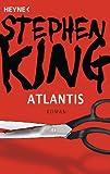 Atlantis: Roman zum besten Preis
