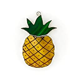 Switchables Pineapple