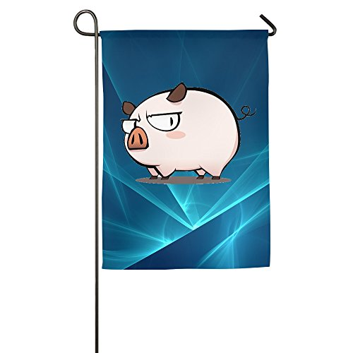 ae86faw-cute-pig-live-family-party-flag-1827inch