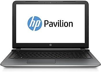HP Pavilion 15t 15.6