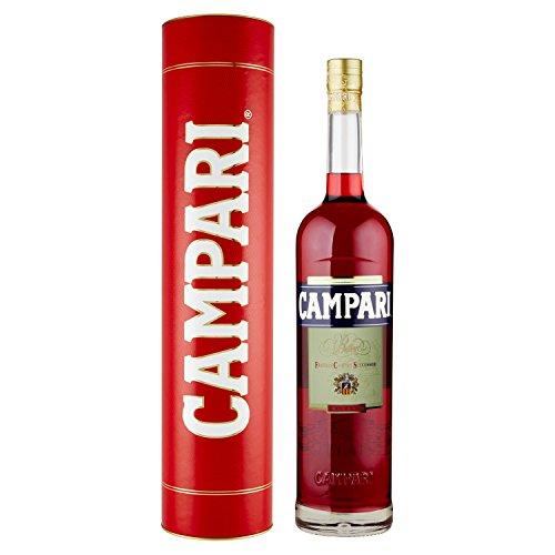 campari-bitter-30l-grossflasche-mit-umkarton