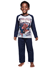 Marvel Ultimate Spider-Man Pyjamas
