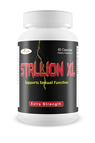 Stallion-XL-Natural-Male-Enhancement-Pills
