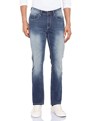 Pepe-Jeans-Mens-PM2018564-3-Slim-Fit-Jeans