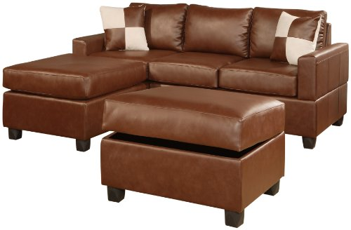 bobkona-jr-soft-touch-reversible-bonded-leather-match-3-piece-sectional-sofa-set-brown