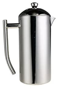 Frieling USA Ultimo French Presses (36 Ounce)