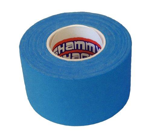 Hockey-Band-Baumwolle