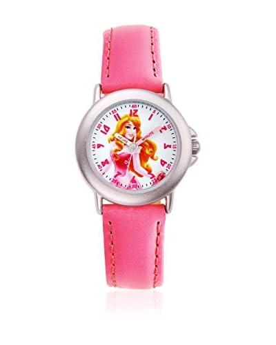 Disney Orologio al Quarzo Unisex Princesse