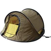 Pop Tent 3 People