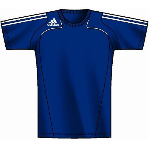 Adidas Trofeo Tee T-Shirt 610173 8