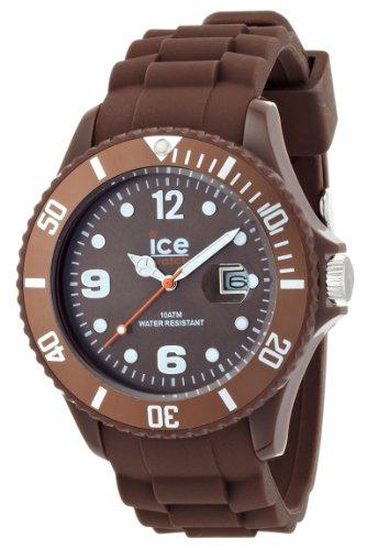 Ice-Watch CT.MC.B.S.10 - Orologio da uomo