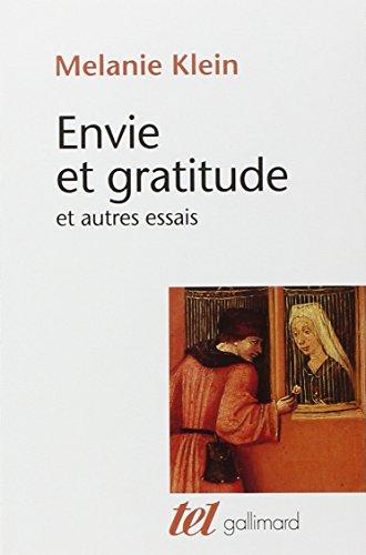 envie-et-gratitude-et-autres-essais