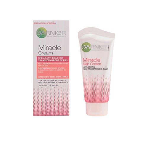 garnier-crema-miracle-cream-50-ml