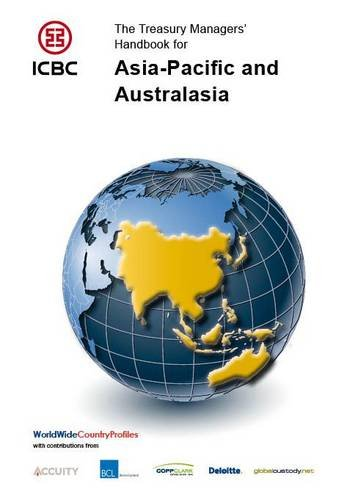 the-treasury-managers-handbook-for-asia-pacific-and-australasia-icbc-treasury-managers-handbooks