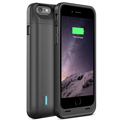 iphone-6-battery-case-unu-dx-6-protective-iphone-6-battery-case-47-inches-matte-black-mfi-apple-cert