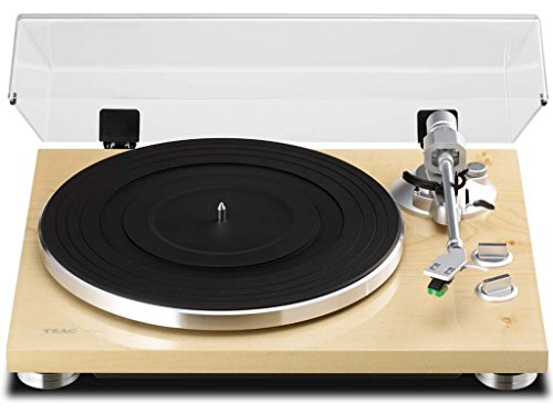 teac-tn300-usb-turntable-gloss-white