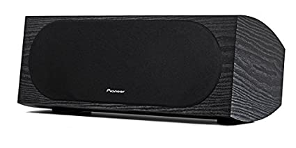 Pioneer-SP-C22-Speaker
