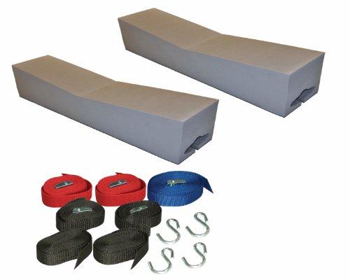 SportRack ABR531 20