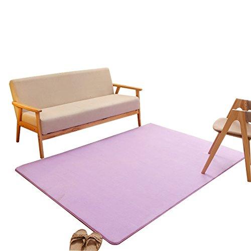 spessi-tappeti-di-corallo-puo-essere-lavata-in-lavatrice-con-semplici-e-arredamento-moderno-salotto-