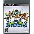 PS3 Skylanders Swap Force (GAME ONLY)