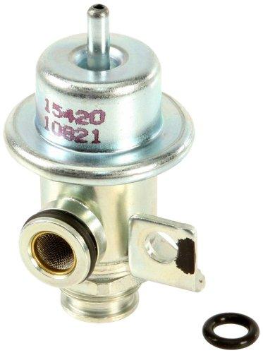 Delphi Fuel Pressure Regulator [ls1876] delphi колодки тормозные барабанные задние