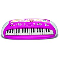 Barbie Electronic Keyboard