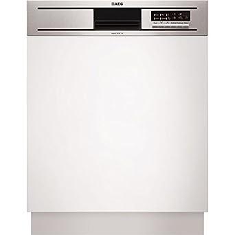 AEG 911 524 032 Lave-vaisselle