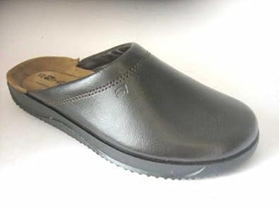 ▷▷▷ Schuhe › Hausschuhe ›^^^