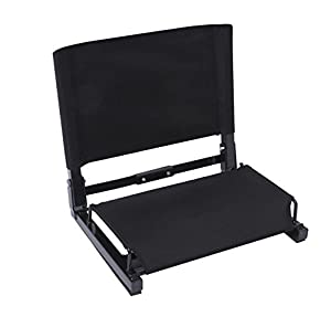 Ohuhu Stadium Chairs /Stadium Seats by Ohuhu