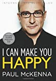 I Can Make You Happy Paul McKenna