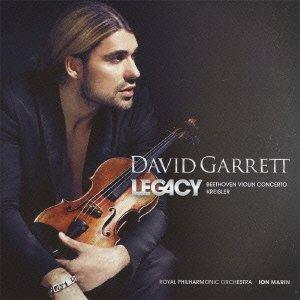 david garrett legacy cd covers. Black Bedroom Furniture Sets. Home Design Ideas
