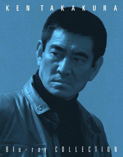 """「生き方が芝居に出る」:日本男児の鏡・高倉健が遺した名言から、""""高倉健という生き方""""を辿る  1番目の画像"""