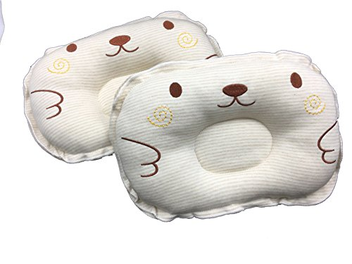 Top 5 Best Baby Pillow For Sale 2016 Product Boomsbeat