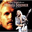 The Story of Michael Schenker