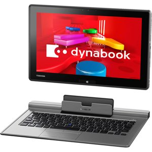 東芝 dynabook V713/28J