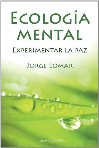 Ecologia Mental (Con Baraja De Cartas) (Autoayuda)