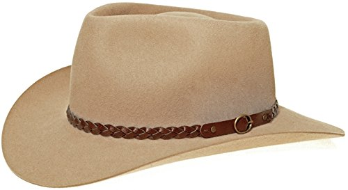 akubra-stockman-fieltro-sombrero-de-australia-arena-arena-61-cm