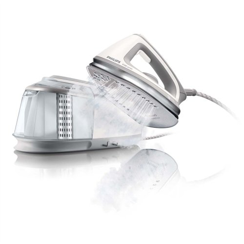Philips steam iron system GC 9140/02
