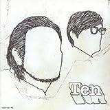 Ten(初回盤)