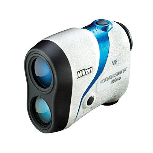 Nikon Golf Coolshot 80 VR Golf Laser Rangefinder (Amazon Discount Finder compare prices)