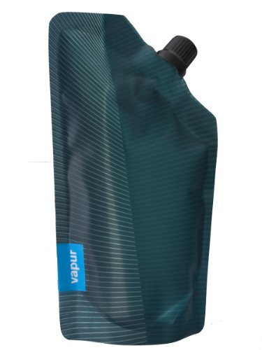 vapur-incognito-flask-teal-by-vapur