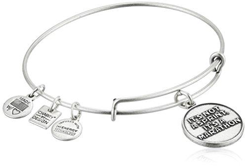 alex-and-ani-charity-by-design-its-not-a-sprint-its-a-marathon-rafaelian-silver-bangle-bracelet