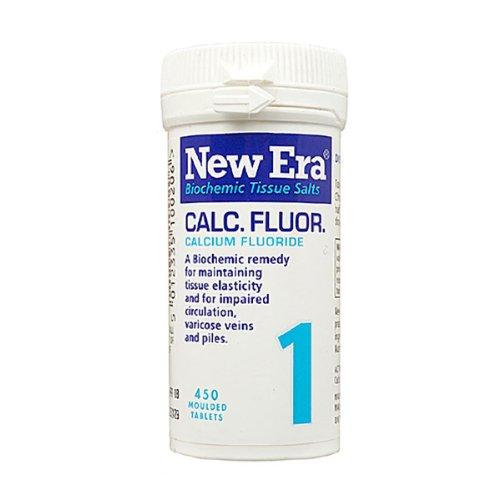 new-era-no-1-calc-fluor-450-tablets-clf-new-1002