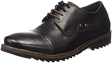 Lotus Thor, Men's Oxford