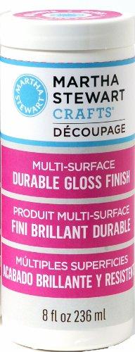 martha-stewart-crafts-decoupage-formula-8-ounce-33276-gloss-finish