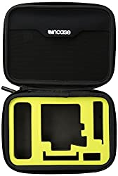 Incase Designs Corp Mono Kit Case for GoPro Camera (Black/Lumen)