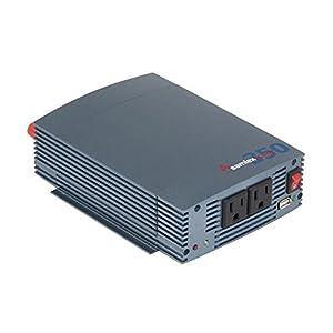 Samlex Solar SSW-350-12A SSW Series Pure Sine Wave Inverter by Samlex America