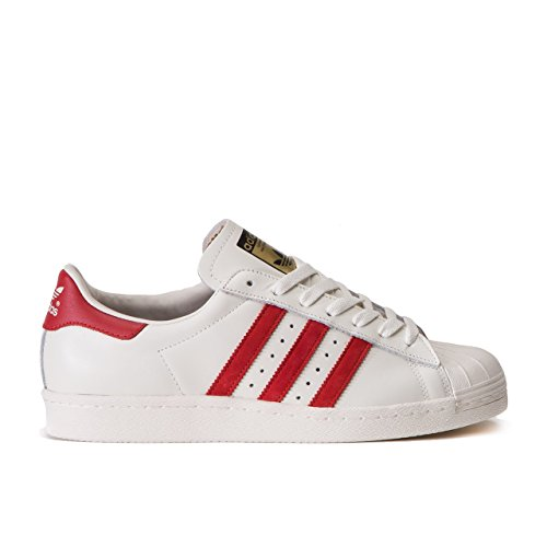 Adidas Originals Mens Superstar Vintage 80s Deluxe