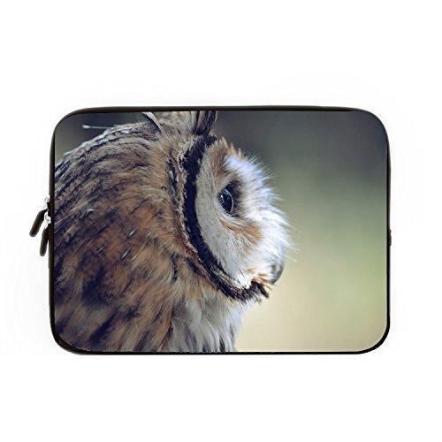 chadme-laptop-sleeve-bolsa-buho-naturaleza-head-notebook-sleeve-casos-con-cremallera-para-macbook-ai