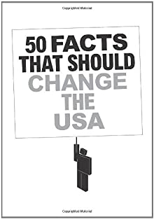 50 Facts That Should Change The USA